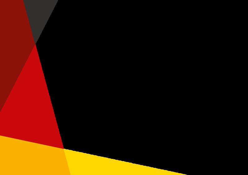 CDU Color