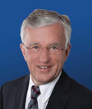 Schmidtmann