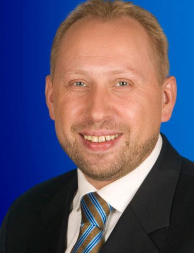 Thomas Adasch