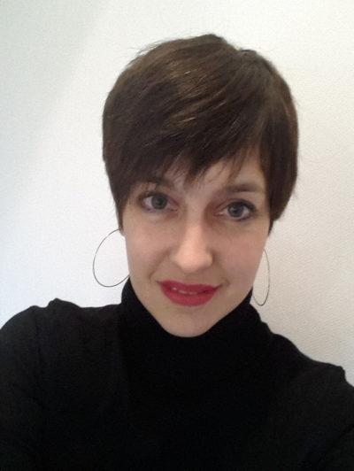 Carola Riekenberg