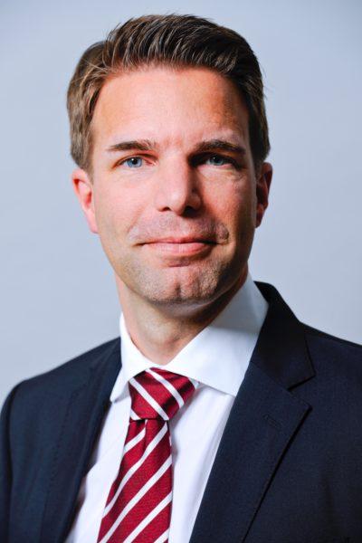 Dr. Jörg Nigge