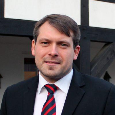 Florian Hemme