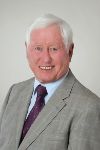 Jochen Jönsson