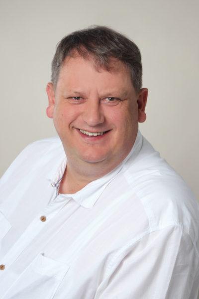 Jörg Lehne