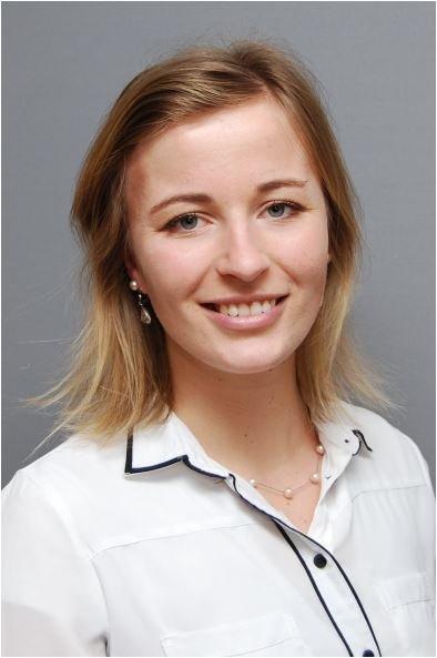 Lena-Sophie Tilk