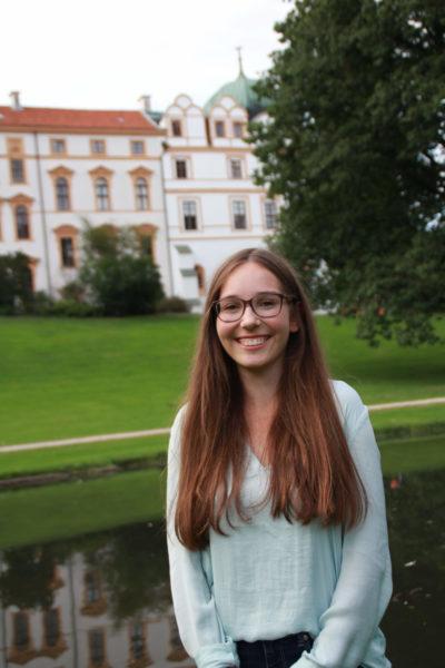 Helena Neuhold