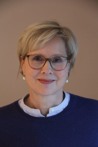 Angela Siems