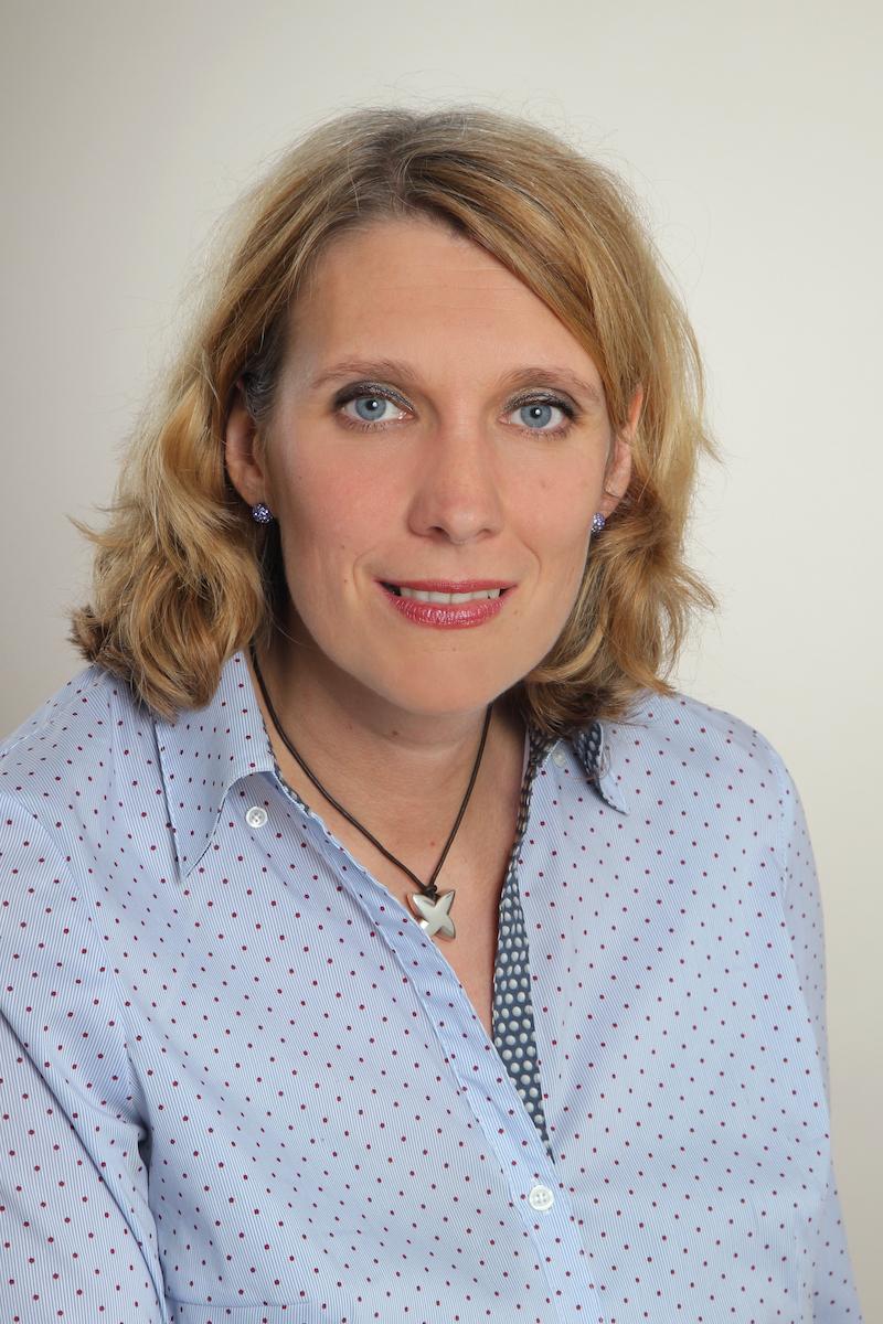 Ulrike Kramer