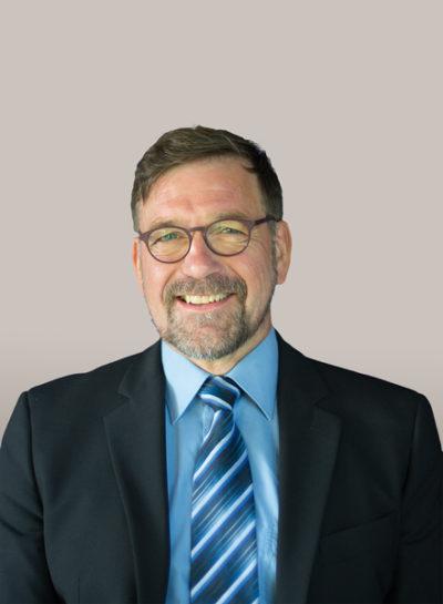 Edmund Hoffmann