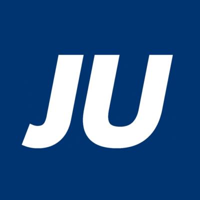 Logo Junge Union