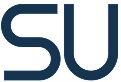 Schueler Union