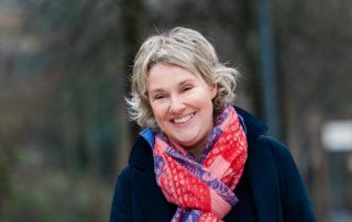 Katharina Ebeling
