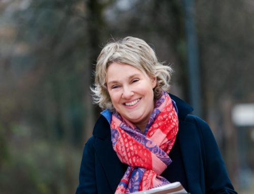 CDU Südheide nominiert Bürgermeisterkandidatin