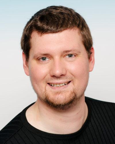 Christian Hilbrandt