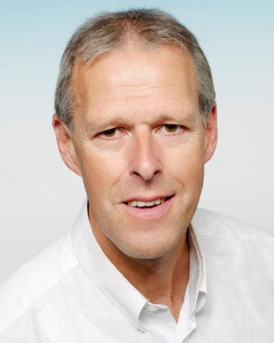 Dietrich Lange