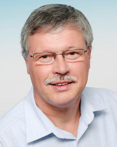 Karsten Lange
