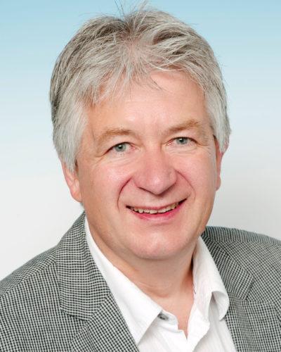 Kurt Wilks